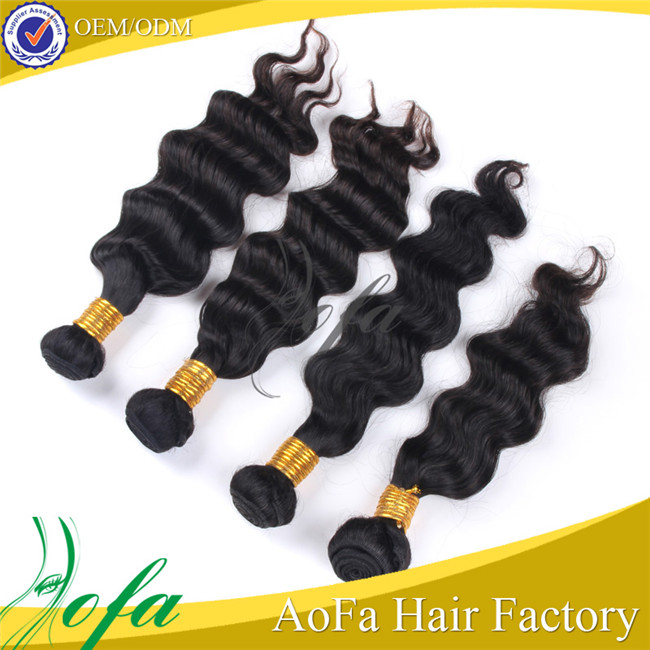 natural brazilian hair pieces south africa hair styles human hair wigs for sale