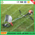 Hot sale mini rice paddy cutting machine / rice harvest machine / agricultural machinery