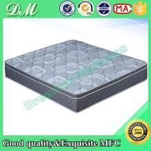 High Quality Wholesale bamboo anti bedsore sleeping mattress price