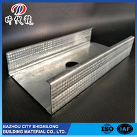 Best Price High Security Wall Protection
