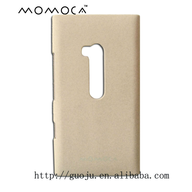 Mobile phone cover n900 for nokia lumia