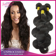 100 cheap human peruvian hair in China body wave crochet braids with human hair weaves