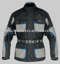 Cheap motorcycle cordura textile biker jackets reissa waterproof winter summer