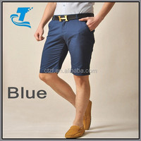 2015 New Arrival High Quality Casual gay short shorts