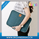 Encai New Design Document Organizer Bag High Quality Computer Organizer Bag