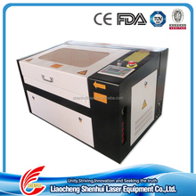 We are looking for importers 15mm mdf laser cutting machine for leather/foam/Glass