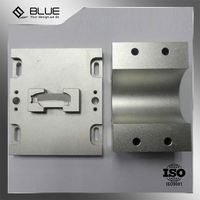 Custom made China manfufacture turning parts tool and equipment
