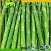 Good Manufacture Frozen Vegetables And Fruits