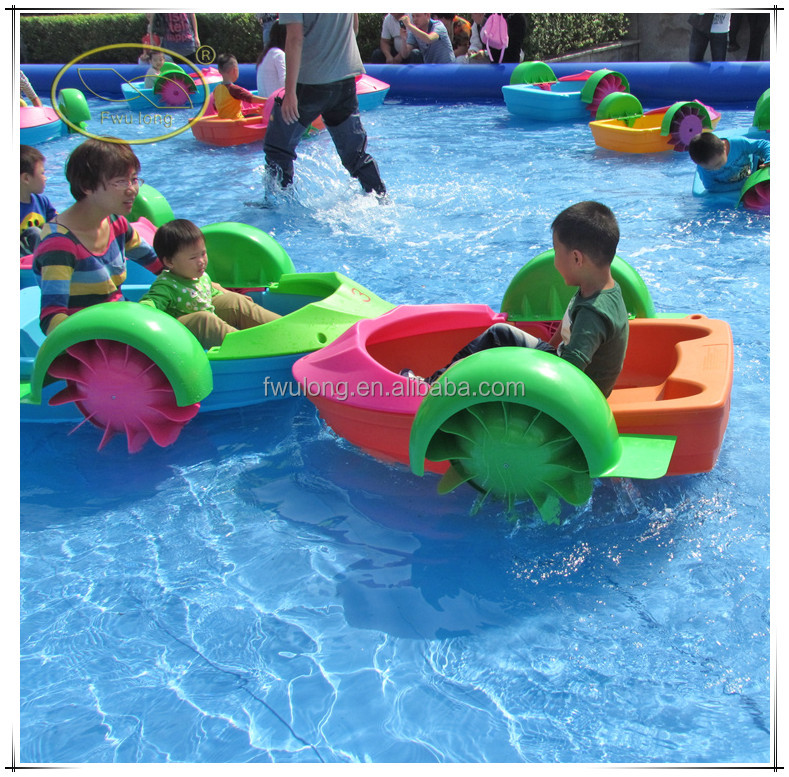 Swimming Pools Gmes Used Kids Hand Paddle Boat Paddle Boat Sale For Lakes Buy Paddle Boat Sale