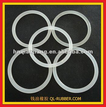 FDA Silicone O Ring