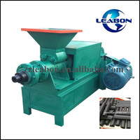 Professional Coal briquetting Machine for Coal Powder/ Dust
