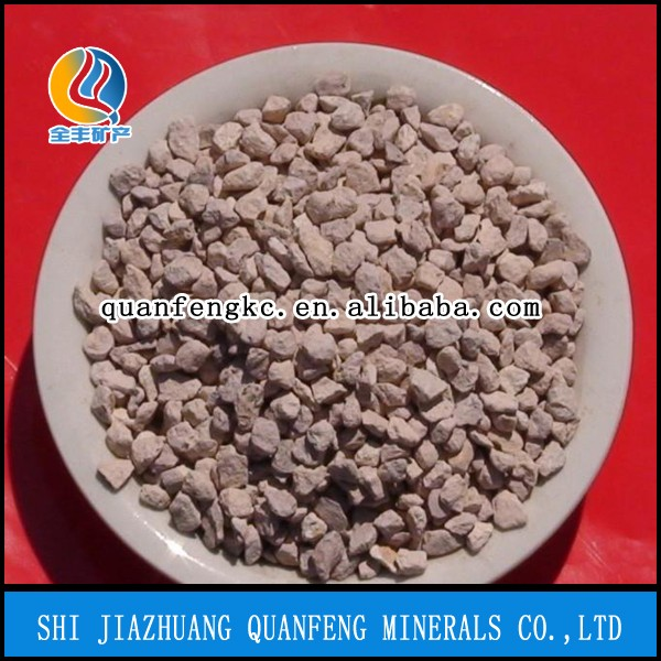 Zeolite 3A 4A 5A 13X powder for detergent chemicals activated molecular sieve powder