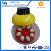 /product-gs/poultry-eggs-incubating-adorable-looks-mini-egg-incubator-for-sale-60294197970.html