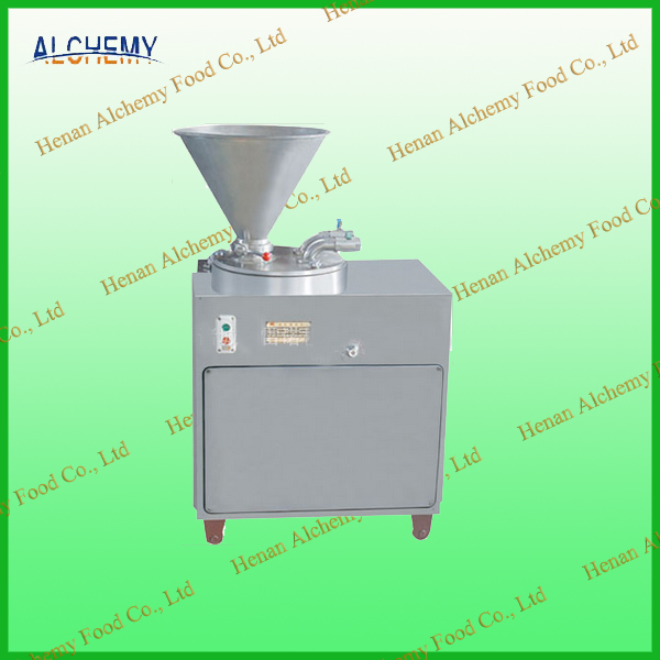 China wholesale Sausage clipping machine