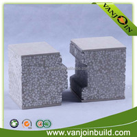 Heat insulation and preservation cold room insulation materials