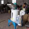 Fish food dryer machine,automatic fish meal machine,fish food drying processing machine