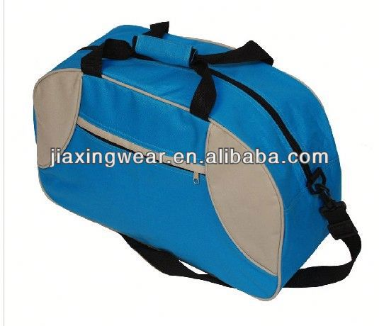 Wholesales Fashion video game travel bag for travel and promotiom,good quality fast delivery