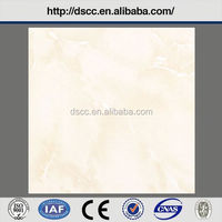 High quality non-slip polished porcelain tiles harga genteng metal hand-made in Foshan