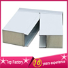 PU wall and roof sandwich panel with best factory price