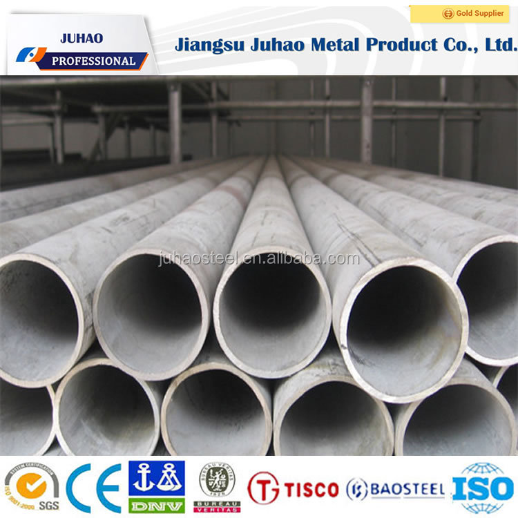 316 sch 10 stainless steel irregular pipe/shape tube 201