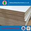 CHEAP PRICE SLOTTED MDF /SLOTTED MDF BOARD /SLOTTED MDF PANELS WITH HIGH QUALITY