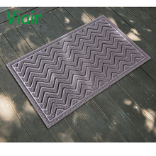 Custom Door Mats Take Your Shoes off Please Indoor/Outdoor Doormat Indoor/Outdoors Decor Mat Rugs