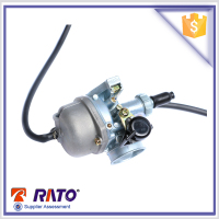 Quality guarantee wholesale motorcycle carburetor for PB190