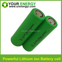 LiFePO4 Li Ion Batteries cell 3.2v 3000mah 380v battery