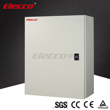 Low Price electrical switch box distribution box
