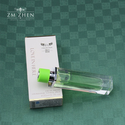 names of ladies pure love 717 eternity perfume,wholesale designer/original perfume imitation