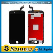 For iphone 6s screens, for iphone 6s touch screen lcd, for iphone 6s lcd AAA Quality
