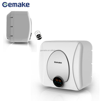 home depot/ detal used instant water heaters with CE,CB