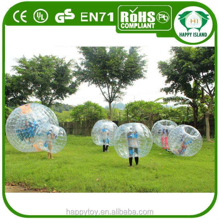 HI CE high quality Crazy rubber inflatable suit,inflatable ball suit,inflatable fat suit