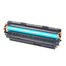for HP Copy Toners 85A Toner Cartridge for HP1102 Printer Laser Toner Cartridge for HP Laserjet Printer