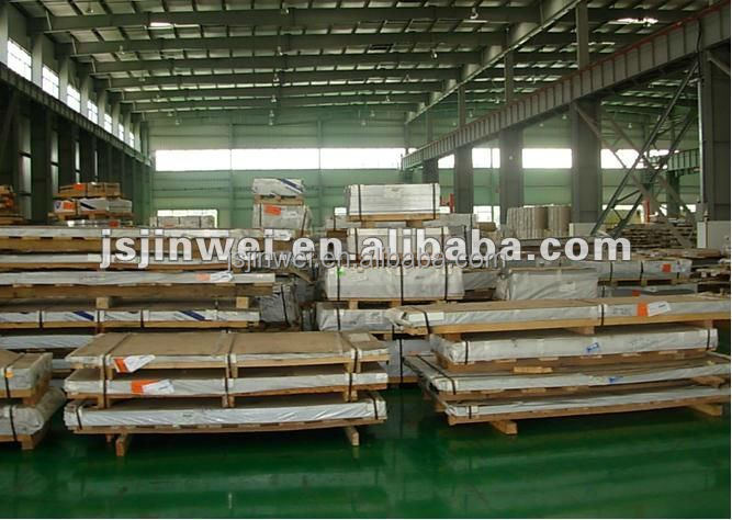 4x8 sheet stainless steel production of stainless steel 304