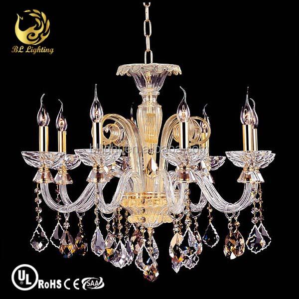 export factories cheap vintage chandeliers on sale