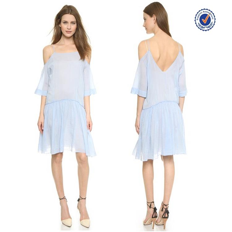 wholesale brand name clothes new summer fashion plain