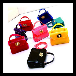 high quality wholesale handbag,custom handbag,pvc handbag supplier
