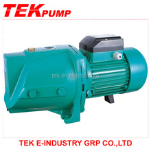 JSW-75 Self-Priming JET Pump