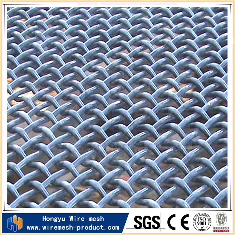 mesh fence concrete wire mesh sizes 2x4 welded wire mesh