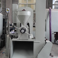Fully automatic mustard oil mill/ grape seed oil processing machine/ coconut oil expeller machine india