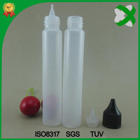 Trade Assurance 30ml plastic dropper vials 30ml plastic squeeze bottle screw cap