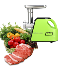 kitchen hand operated meat grinder mill for sale