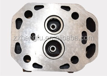 ShengFu ZH1115 Agricultural machinery diesel engine single cylinder head