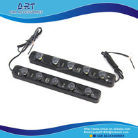 12v 24v car and truck spot led light