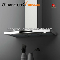 Wall Mounted Hood(CE Approved)