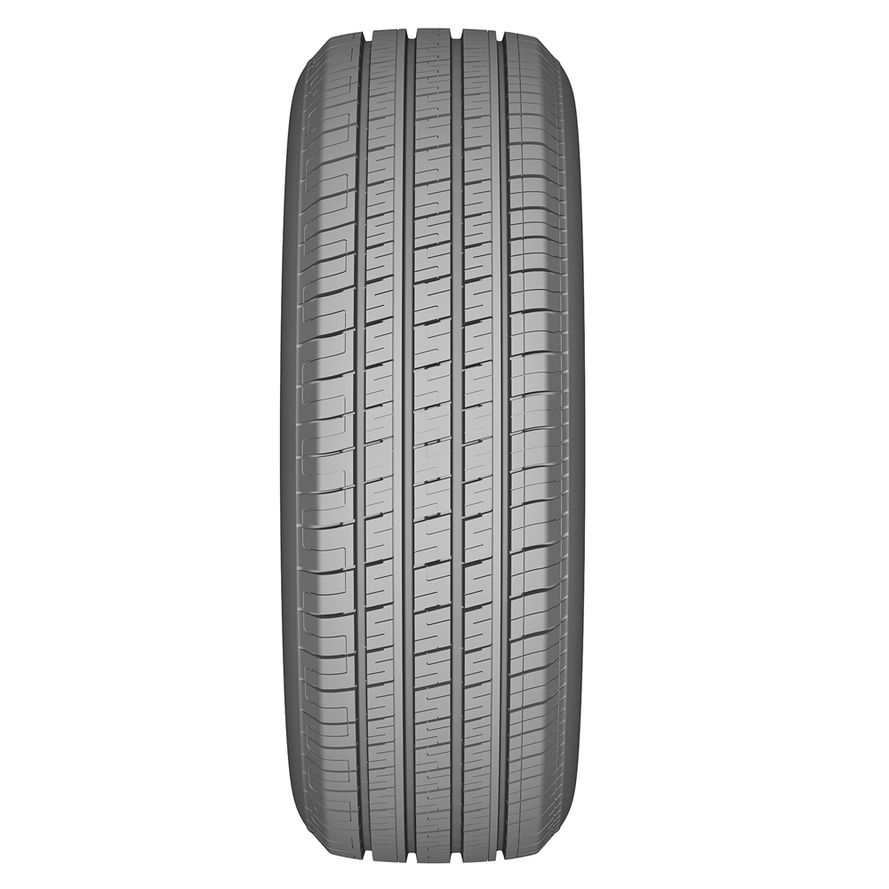 For top grade semi steel radial pcr tire From China supplier
