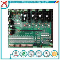 Low Cost PCB Making and Components Resourcing PCBA Prototype