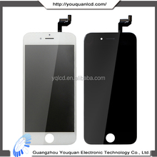 Alibaba supplier for iphone 6s lcd digitizer,for display iphone 6s