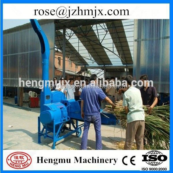 good quality small and moveable practical hay rake